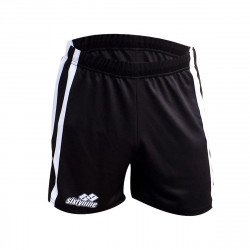shorts design 03 black/ white