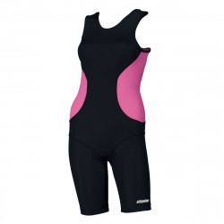 tri suit SPORT design BASIC