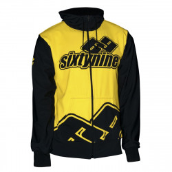 Sweatshirt SPORT design SIXTYNINE TEAM