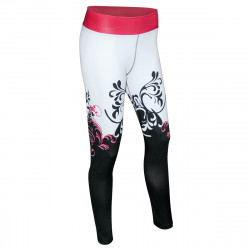 Leggings FLOWER